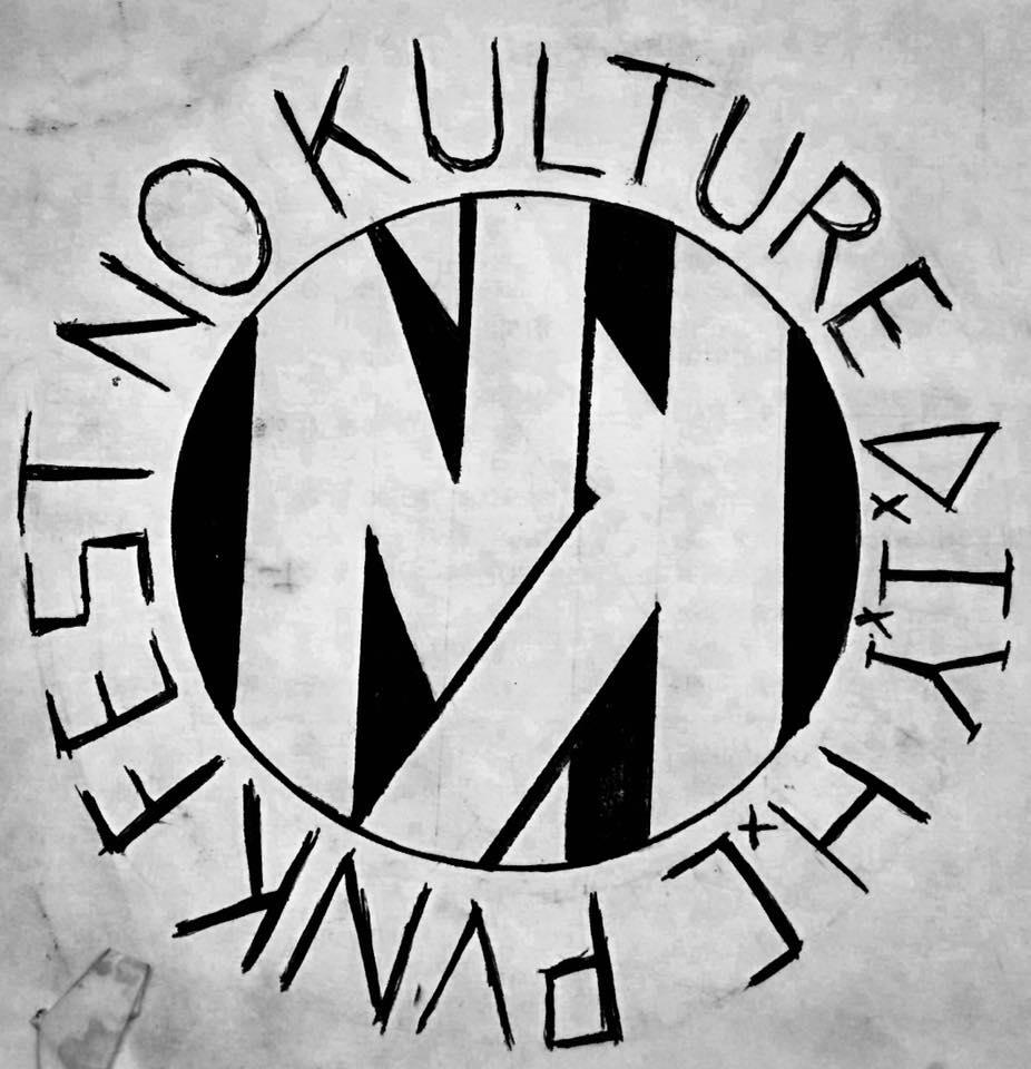 No Kulture Fest 2019